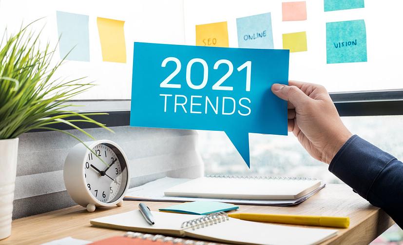 Prochaines-tendances-du-marketing-digital-pour-2021
