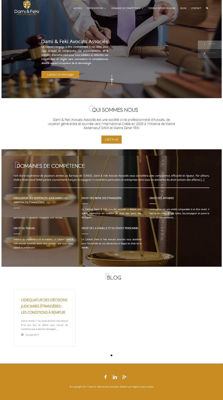 dami-feki-avocats-associes
