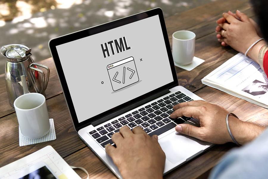 avantages inconvenients conception web personnalise