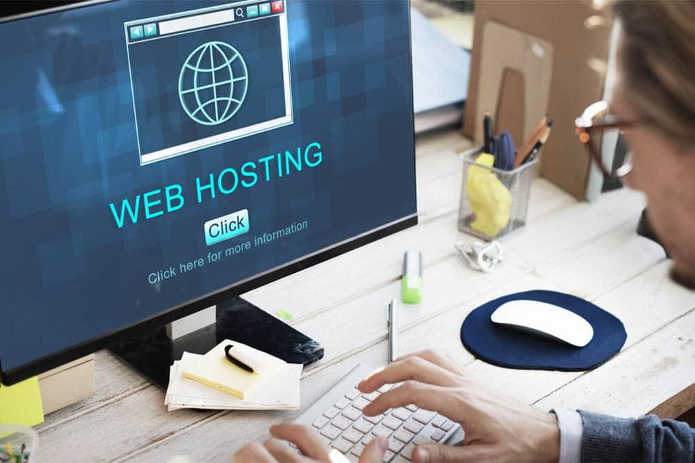 Novahoster : l'hébergement web en Tunisie en 2021