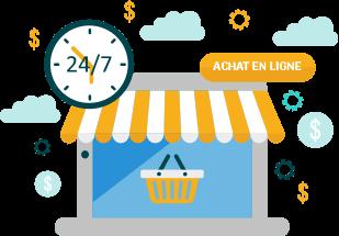 e-commerce-faites-pr-vous