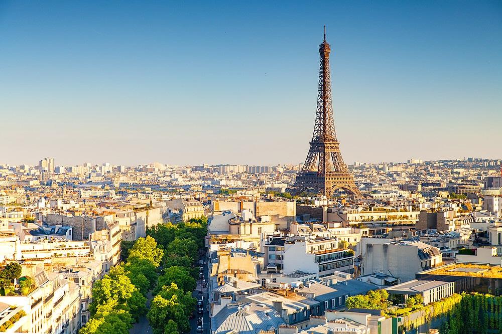 Novatis annonce l'ouverture d'une nouvelle agence à Paris