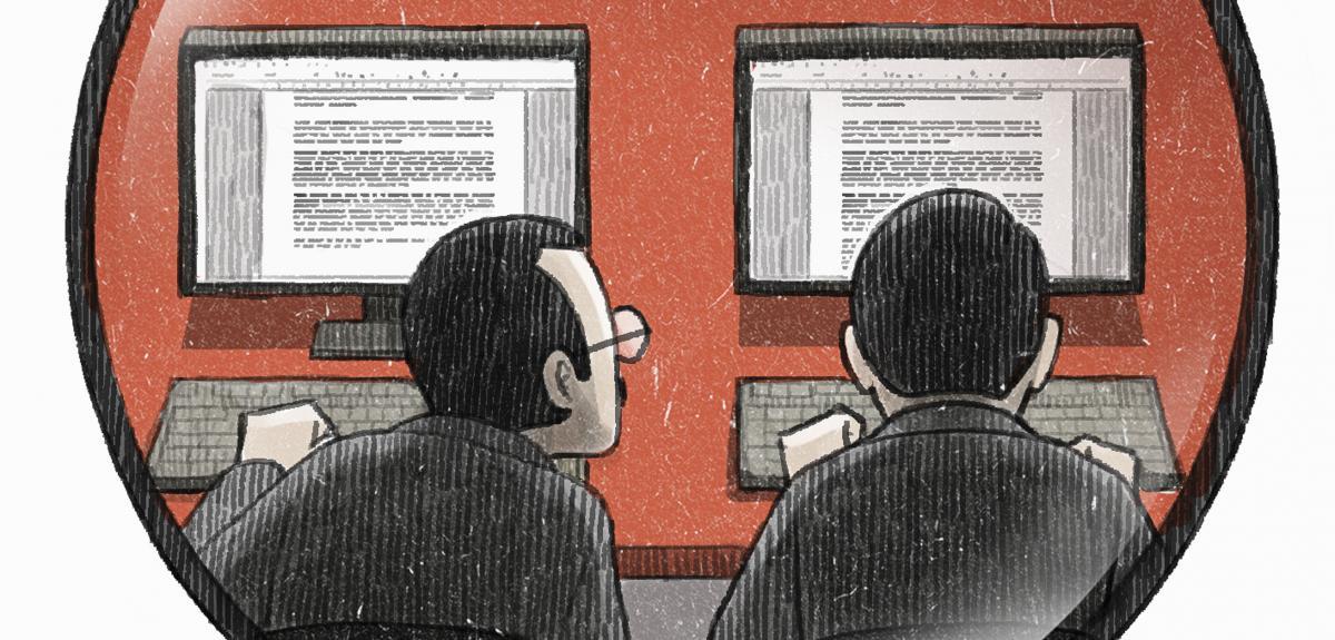 copier-coller-plagiat