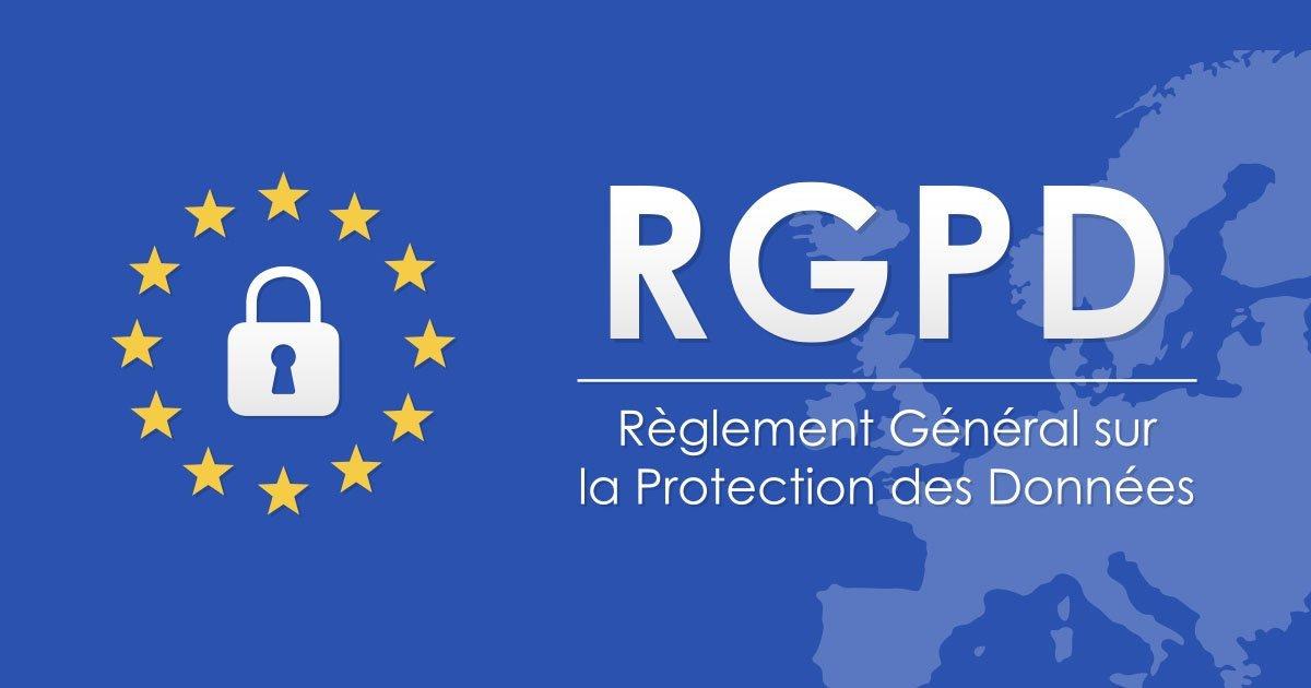 RGPD : Quel bilan un an après son entrée en vigueur ?