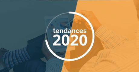 tendance-design-2020