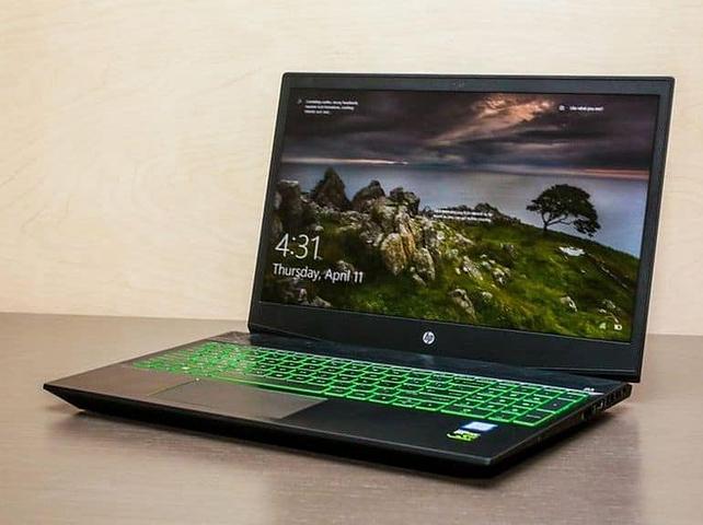 PC gamer ou PC portable pro
