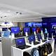Top 5 des sites de vente matériel informatique