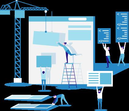 Contrat de maintenance,Pack de maintenance et mise à jour, mises à jour de sites Internet,maintenance professionnelle